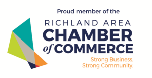 Richland Area Chamber of Commerce