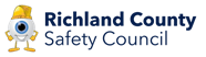 Richland County Safety Council logo